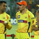 Top 5 players to look forward to in IPL 7