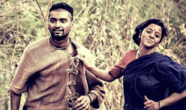 Paradesi bags four awards at Norway Tamil Film Fest