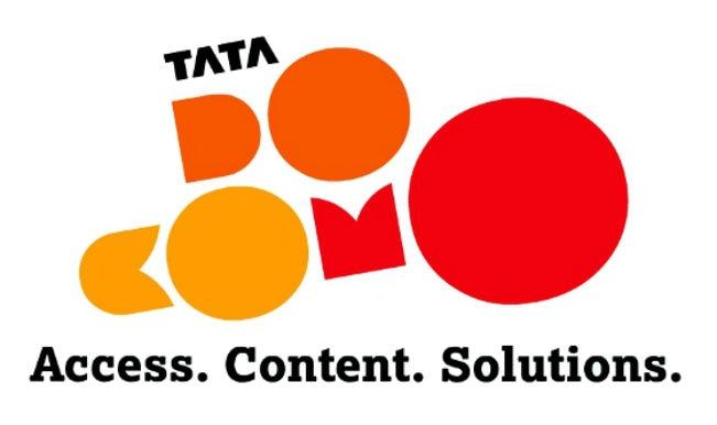 NTT DoCoMo to sell its 26.5 percent stake in Tata Tele