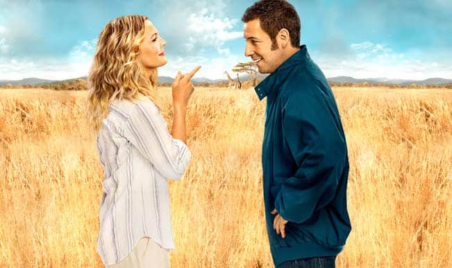 trailer-for-adam-sandler-and-drew-barrymores-blended