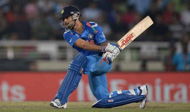 Watch Live Online Streaming: India (Ind) vs Sri Lanka (SL) Final, ICC World T20 2014