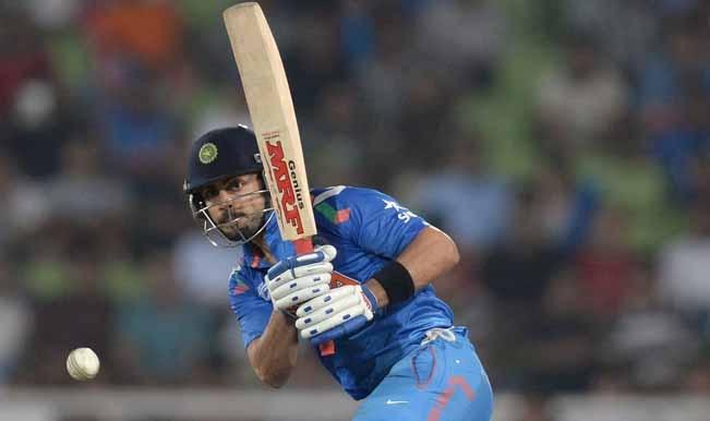 India vs Sri Lanka, Live Cricket Score, ICC World T20 2014: Final at Mirpur