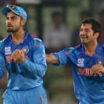 Form and history give India edge against Sri Lanka in…