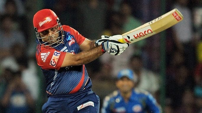 Indian Premier League: A rundown of the stats