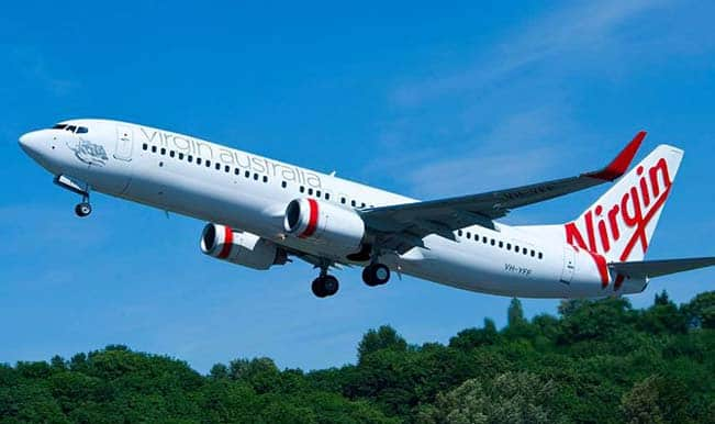 Virgin-Australia-01