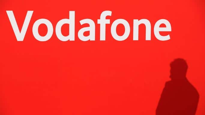 Piramal Enterprises to sell Vodafone India stake for Rs.8,900 crore
