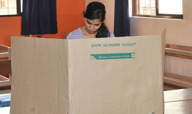 BJP has an advantage in Latur with Vilasrao Deshmukh no more around