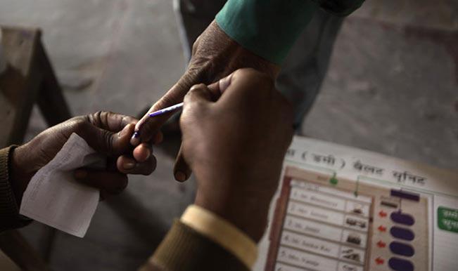 Voters-0103