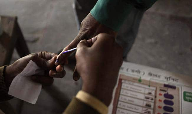 Lok Sabha Elections 2014: Top 5 news on Congress you must read on April 15