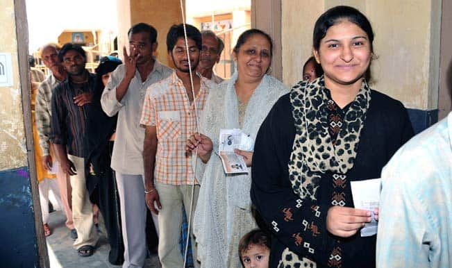 Delhi Lok Sabha Polls: 62,000 Delhiites checked voters lists through SMS