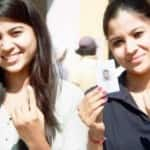 Maharashtra Lok Sabha Polls: 10.7 lakh first-time voters in Maharashtra
