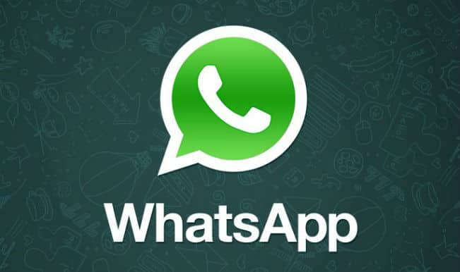 WhatsApp says it now has half billion users