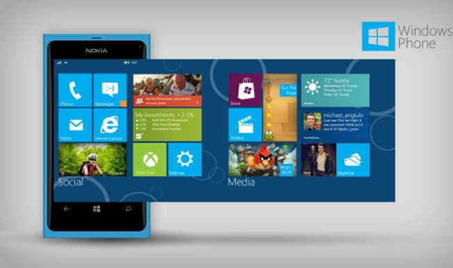 Top 10 apps for Windows 8