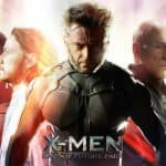 X-Men: Days of Future Past final trailer out – Get…