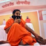 Another shocker to Ramdev: After UP it is Himachal court, says no to hold yoga camps