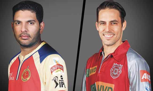 Yuvraj-Singh-vs.-Mitchell-Johnson