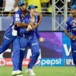 IPL 2014, RR vs KKR: Knight Riders self destruct as…
