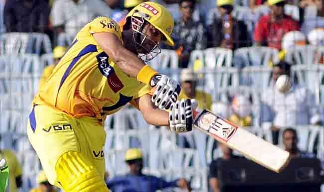 Watch Live Online Streaming, IPL 2014: Delhi Daredevils (DD) vs Chennai Super Kings (CSK)