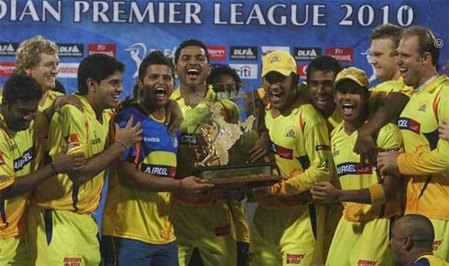 2010---Chennai-Super-Kings