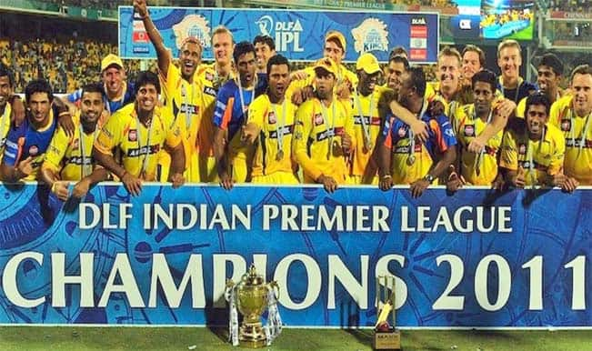 2011---Chennai-Super-Kings