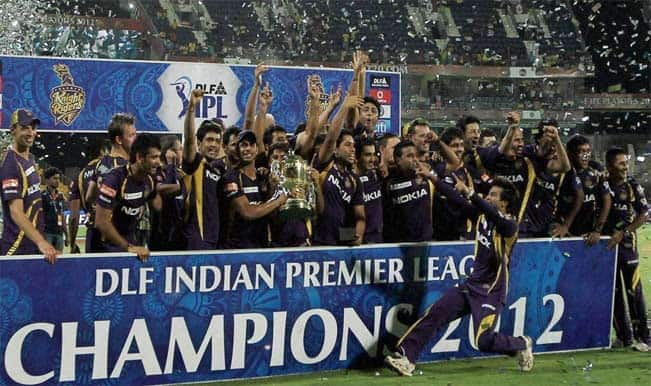 2012---Kolkata-Knight-Riders
