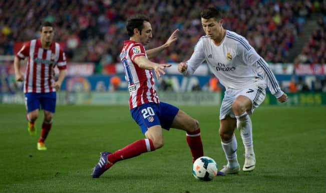 Real Madrid vs Atletico Madrid Match Preview, UEFA Champions League Final: Atletico hoping to ruin Real's season