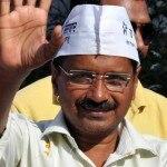 JD-U backs Arvind Kejriwal against Narendra Modi