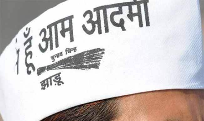 Election Results 2014: Delhi rejects AAP completely as the sweepers get swept away in Lok Sabha poll results