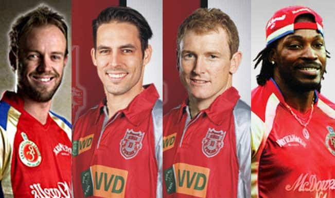 AB-De-Villiers,-mitchell-Johnson,-George-Bailey,-Chris-Gayle