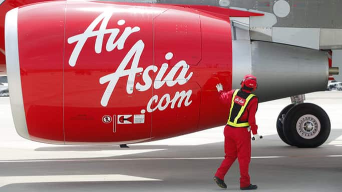 AirAsia to connect 10 cities this fiscal