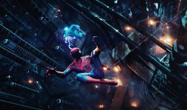 The Amazing Spider-Man 2 Movie Review: Disappointingly long!