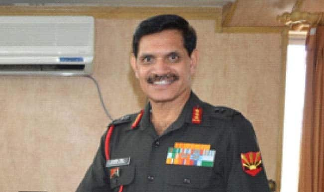 Cabinet clears Lt. Gen. Suhag as Army Chief