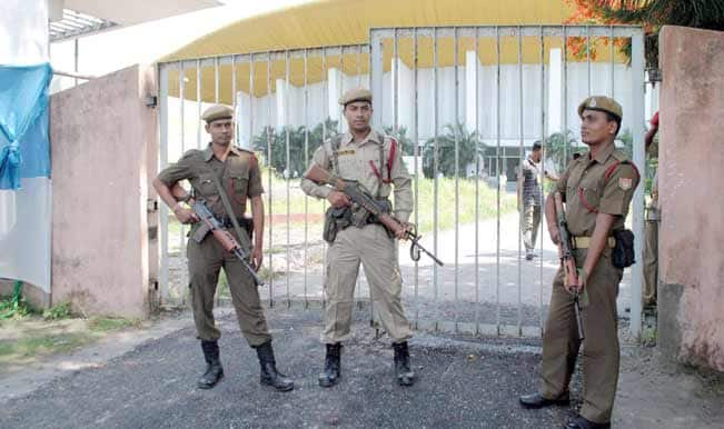 National Human Resource Commission issues notice to Assam Director General of Police in custodial torture case in Jorhat