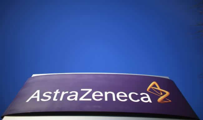 AstraZeneca rejects Pfizer's new 6bn takeover bid