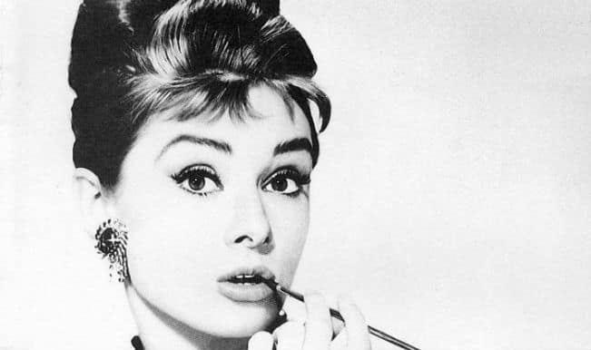 Audrey Hepburn: Top 10 movies to celebrate her 85th birthday