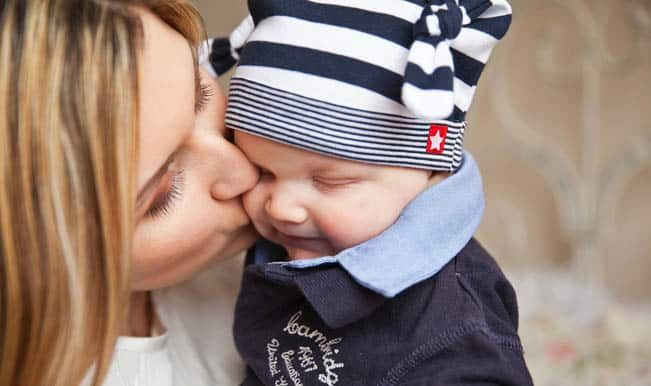 Mother's Day: 5 ways to show your mum that you love her and always will