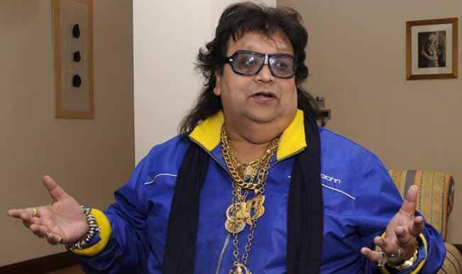 Elections Results for Lok Sabha Polls 2014 : Bappi Lahiri leads in Serampore!