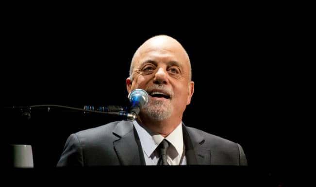Happy birthday Billy Joel: Here are some memorable quotes from the legendary Piano Man!