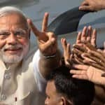 Election results 2014: Major Bharatiya Janata Party victories for the day