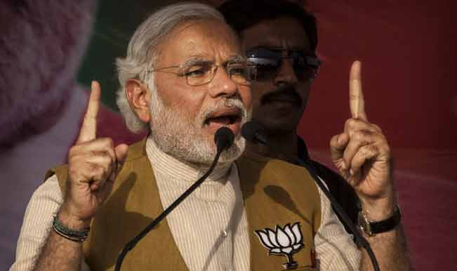 BJP's video of Amethi: The hard-hitting reality of India too!