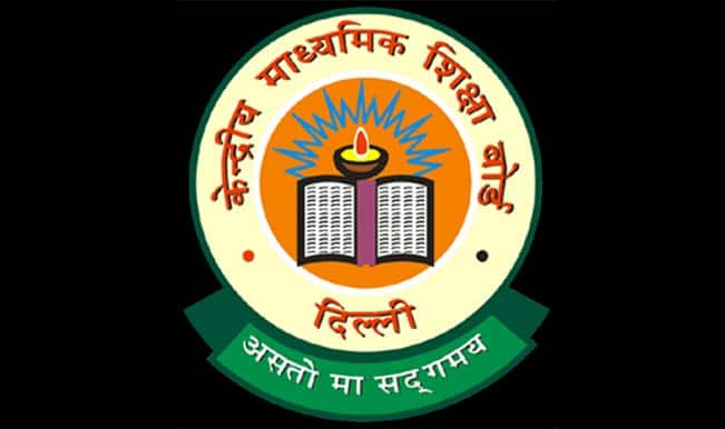 CBSE Directs Schools to Frame Service Rules For Teachers Amid Complaints of Norms Violation