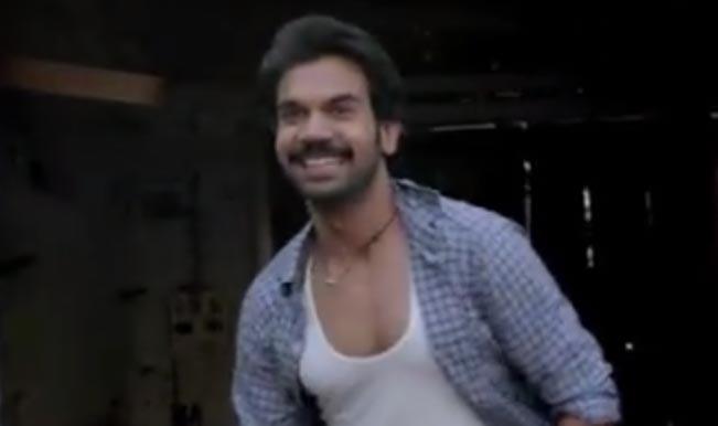 Citylights official trailer: Rajkummar Rao and Patralekha look promising!