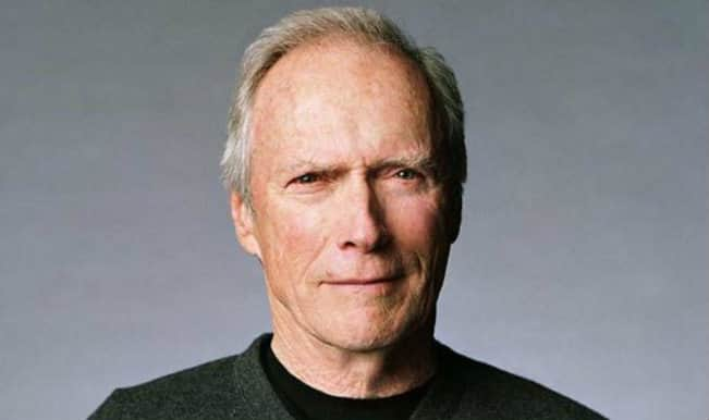 Happy Birthday Clint Eastwood: Listen to the 170 greatest ...