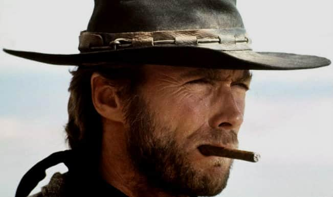 Clint Eastwood Movie Quotes Enchanting Clint Eastwood Turns 48 Top 48 Quotes By The God Of Masculinity