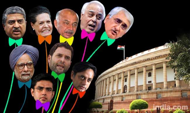Karunanidhi accepts defeat; congratulates Narendra Modi