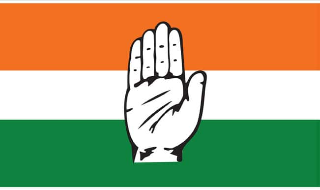 Congress extends support to Janata Dal – United government in Bihar