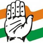 "Clamour for Congress revamp likely in tomorrow""s CWC meet"