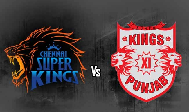 IPL 2014, KXIP vs CSK: Top 5 players to watch out for in the Qualifier 2