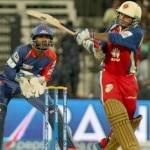 Royal Challengers Bangalore vs Delhi Daredevils IPL 2014 Preview: Struggling…