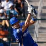 IPL 2014 Preview: Delhi and Rajasthan looking to start their…